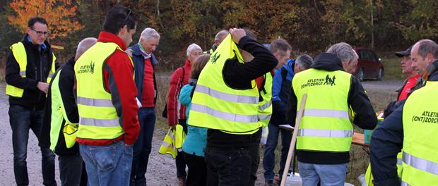 vrijwilligers-620