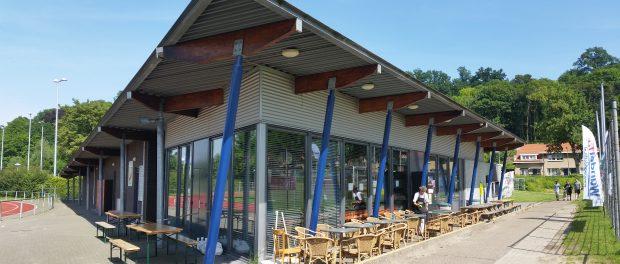 AM sportcafe