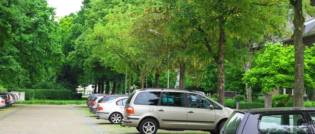 parkeren-sportpark-jekerdal