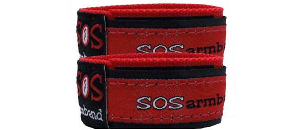 sos-armband-rood-small
