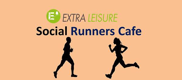 3e Social Runners Café