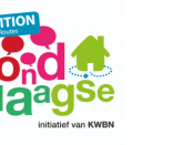 Avond4daagse 2021 at Home Edition